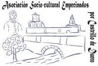 Asociación Socio-cultural Empecinados