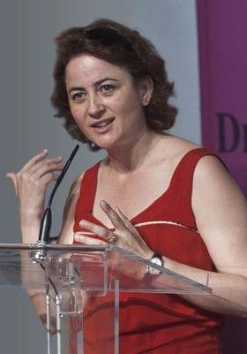 Maria Angeles Acebes Palenzuela
