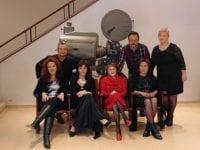 Grupo de Teatro Aficionado de Montemayor