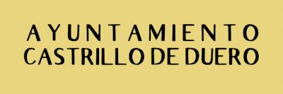 Castrillo de Duero | Cultyocio.es