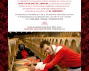 Actividades para bodegas | cultyocio.es