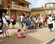 Tradiciones para mayores y niños 7 | cultyocio.es