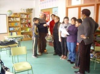 Tradiciones para mayores y niños 2 | cultyocio.es