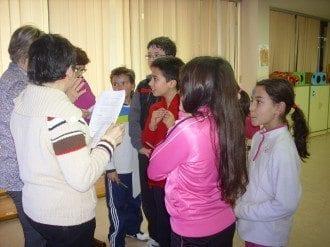Tradiciones para mayores y niños1 | cultyocio.es