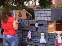 ocio y cultura para discapacitados | cultyocio.es