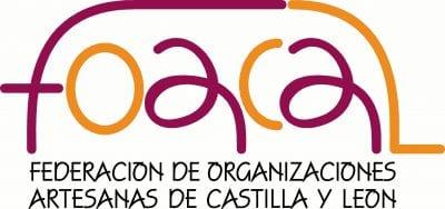 FOACAL | cultyocio.es