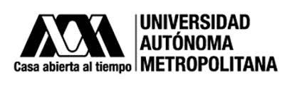 Universidad autónoma metropolitana | cultyocio.es