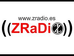 zradio.es | cultyocio.es