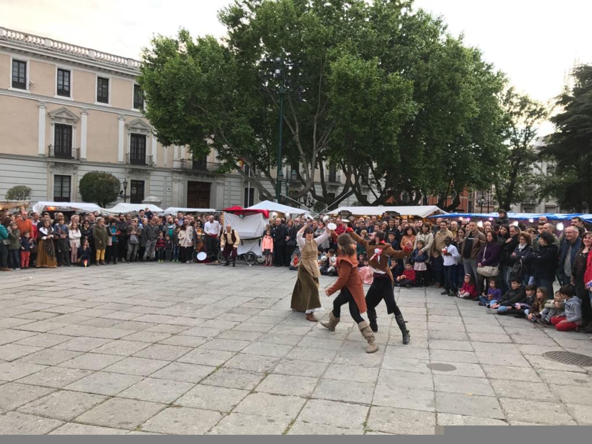 teatralización napoleón  | cultyocio.es