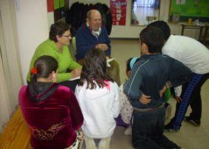 Artesania, musica y tradiciones | cultyocio.es