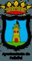 Ayuntamiento de Peñafiel | cultyocio.es