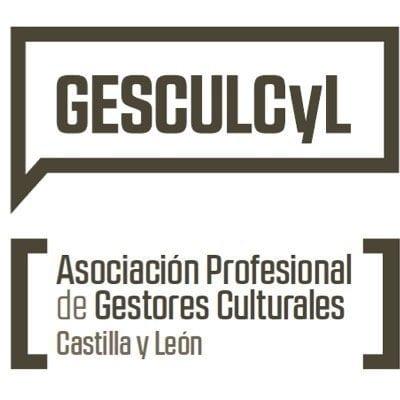 gesculcyl |  | cultyocio.es