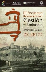 Congresos internacionales   cultyocio.es