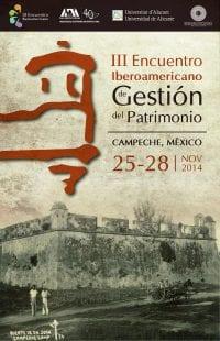 Congresos internacionales | cultyocio.es