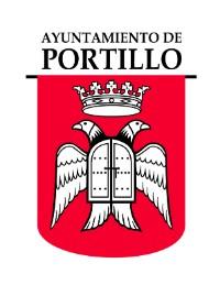 Ayuntamiento de Portillo | cultyocio.es