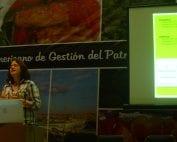 Congreso Campeche-Gestión cultural   cultyocio.es