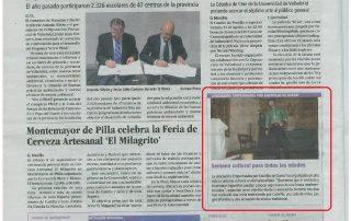 lugares y anécdotas empecinado-prensa 1   cultyocio.es