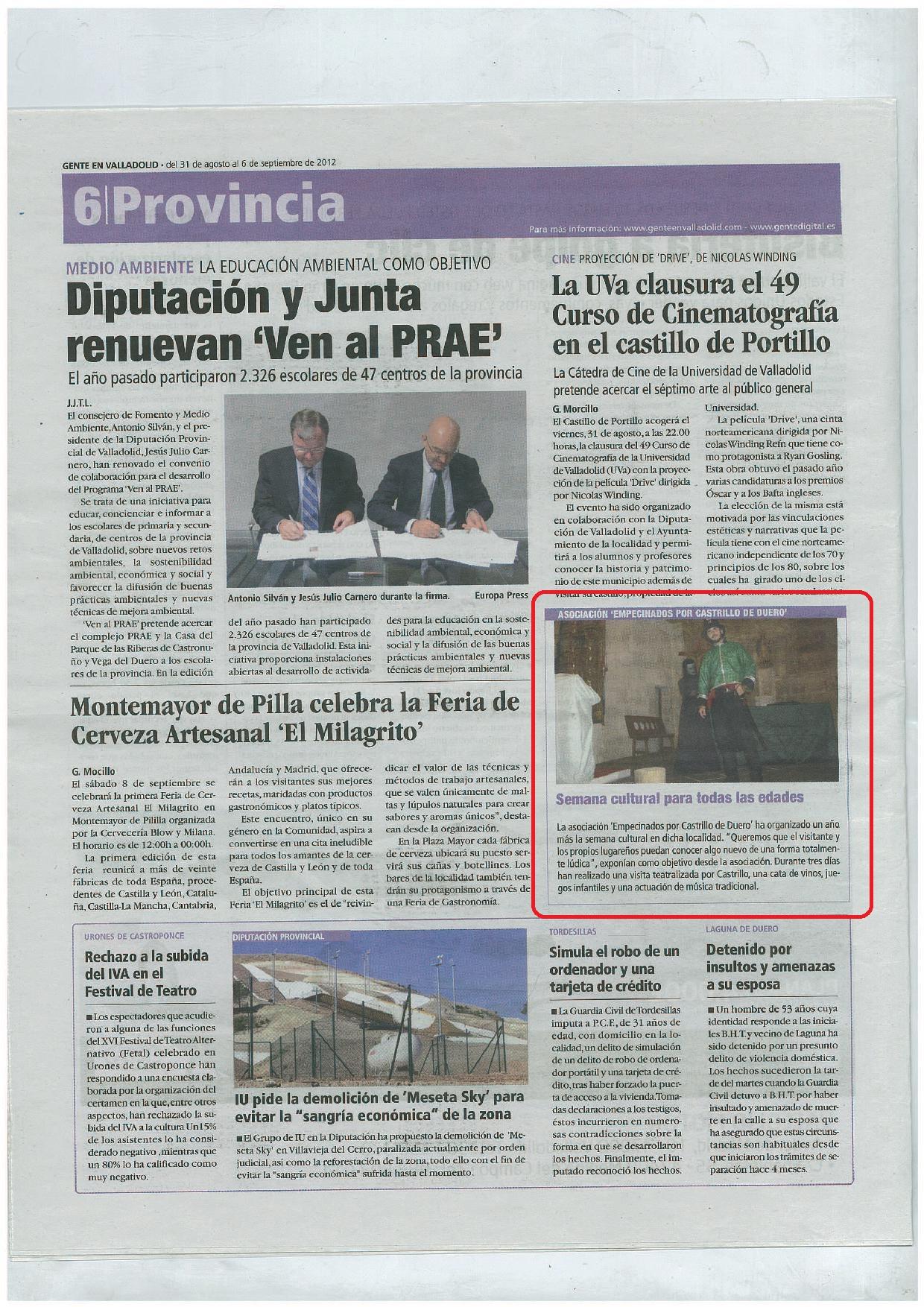 lugares y anécdotas empecinado-prensa 1 | cultyocio.es