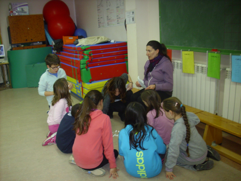 tradiciones para mayores y niños-Matapozuelos | cultyocio.es