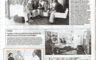 lugares y anécdotas empecinado-prensa   cultyocio.es