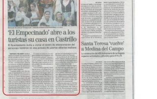 puertas abiertas centro empecinado-prensa 1 | cultyocio.es