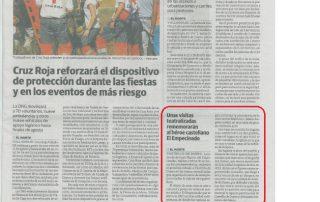 puertas abiertas centro empecinado-prensa 2 | cultyocio.es
