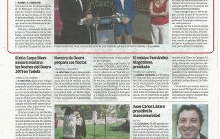 el embargo-prensa 1   cultyocio.es