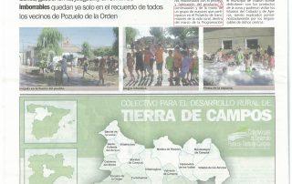 Transmisores de la vida rural   cultyocio.es