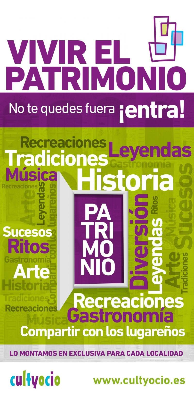 Ponencia congreso Campeche | cultyocio.es