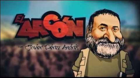 el arcón | cultyocio.es
