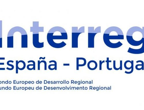 CULTYOCIO se adhiere a las rutas napoleónicas NAPOCTEP por España y Portugal
