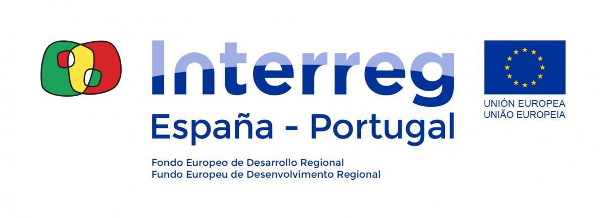 Interreg España y Portugal