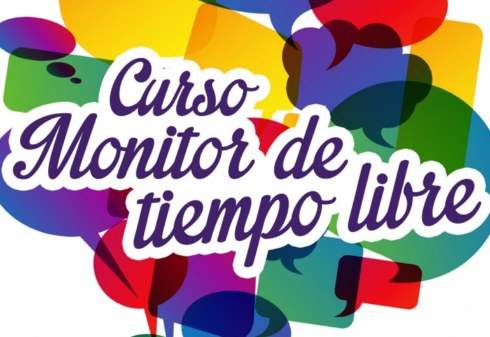 monitor de tiempo libre | cultyocio.es