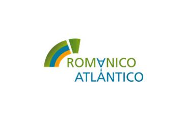 románico atlántico | cultyocio.es